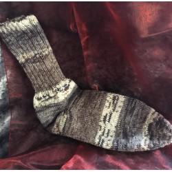 Socken - Gr. 39